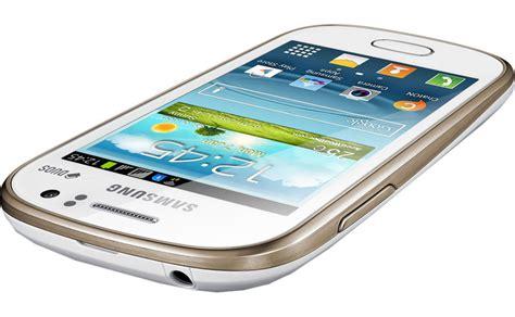 Handphone Samsung Galaxy Fame Duos samsung galaxy fame duos buy samsung galaxy fame duos