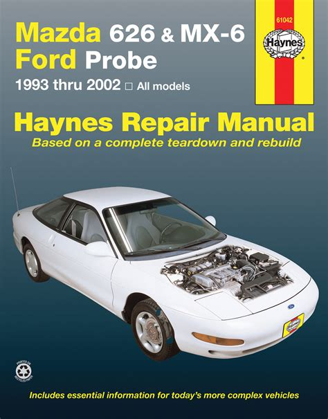 service manuals schematics 1997 mazda 626 lane departure warning mazda 626 wiring diagram service manual efcaviation com