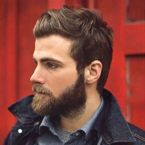hair styles for male over 35 50 stylish comb over hairstyles for men men hairstyles world