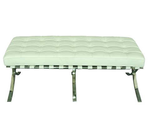2d bench 2d bench benches and daybeds seating bench waiting area bench buy
