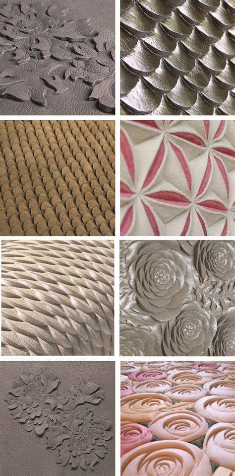 Textile Surface Manipulation helen murray by selkie gal ideas for fabric