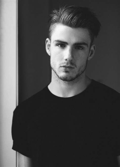 undercut hairstyle 1920 1000 images about 1920 s mens hairstyles on pinterest
