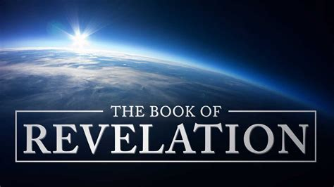 revelation books revelation for all its worth pointes of view