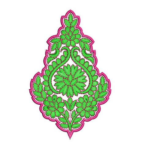 embroidery design butta embroidery butta design