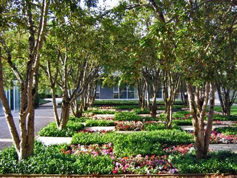 Miller Garden by Miller Garden The Cultural Landscape Foundation