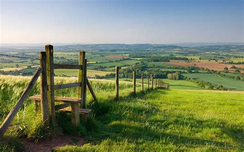 lade stile country town versus country what our readers think telegraph