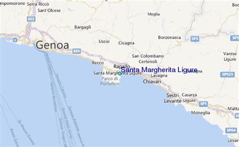 tide table santa santa margherita ligure tide station location guide