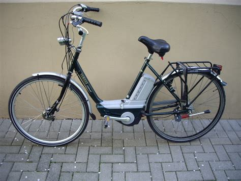 E Bike Yamaha Xpc 26 by Yamaha Electric Bicycle Xpc 26 Bicycle Bike Review
