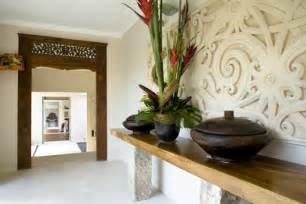 Home Decor Bali from bali with love indonesian inspired home decor from bali with