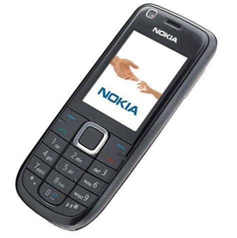 Casing Nokia 3120c 3120 Classic nokia 3120c fekete vodafone os haszn 225 lt