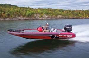 top 10 boat brands bass fishing boats brands