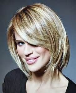 haircuts for females 20 hairstyles for women over 30 feed inspiration