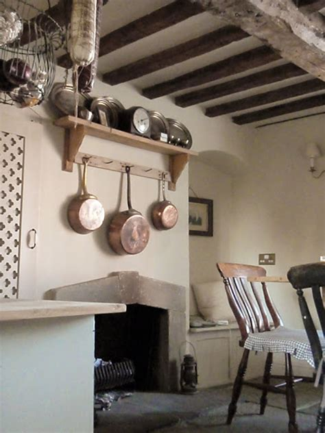 the paper mulberry the french country kitchen the paper mulberry a 500 year old farmhouse filled with