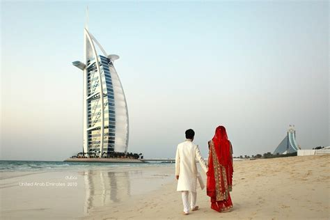 Destination Weddings ? Destination East Indian Wedding