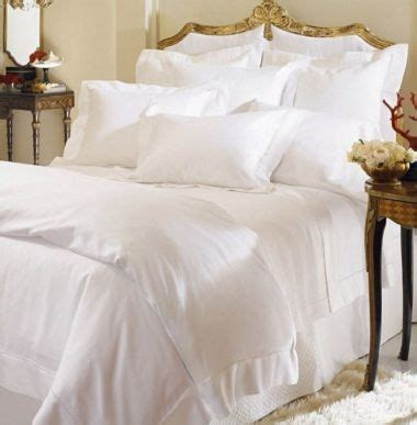most expensive comforter dare to dream of the world s most expensive bed sheets
