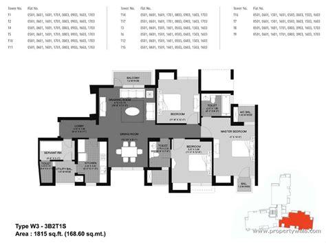 60 sq mt to sq ft unitech fresco nirvana country nirvana country gurgaon apartment flat project