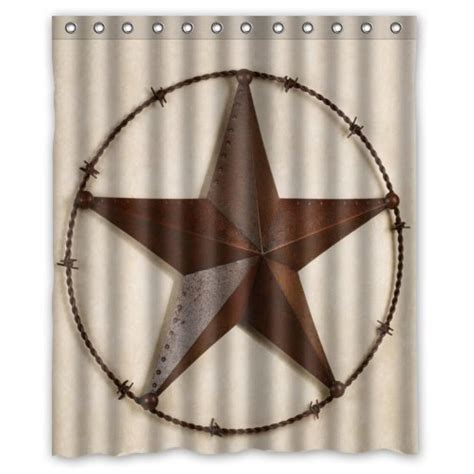 cheap western shower curtains sage green shower curtain tags western themed shower