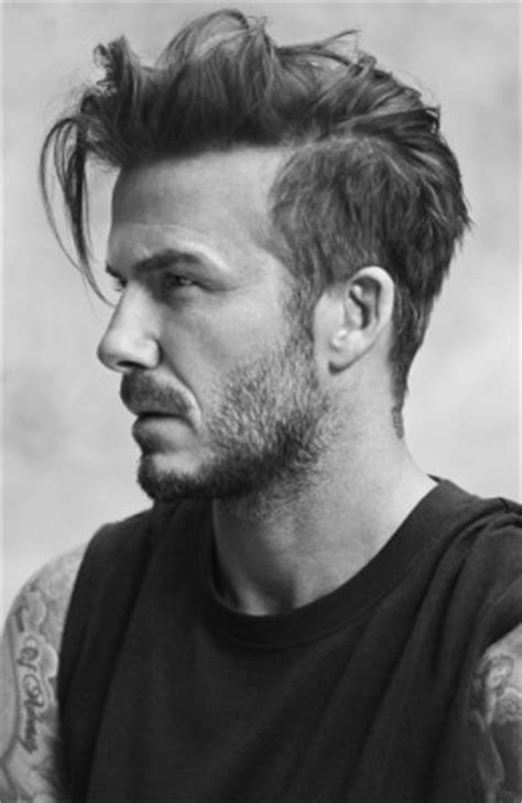 men's celebrity hairstyles | celebrity hairstyles gallery