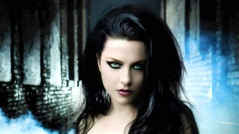 Im To See Evanescence by What You Want Studio Acapella Altered And Edited