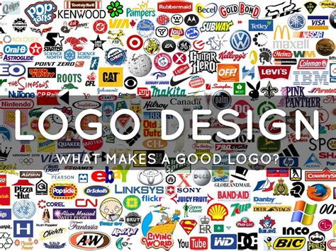 what a great what makes a logo design by cynthia smith