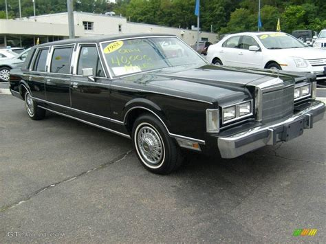 all car manuals free 1988 lincoln town car auto manual service manual how to adjust a 1988 lincoln town car timing belt tensioner 1988 lincoln town