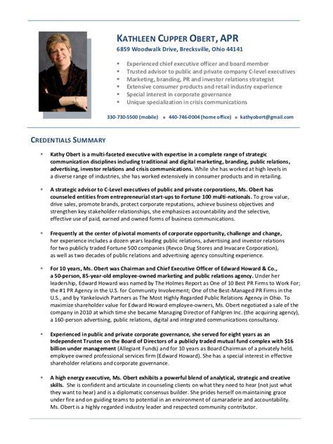 resume sle kpmg resume ixiplay free resume sles