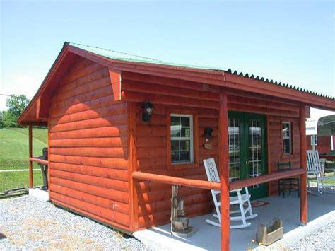 Portable Log Cabin Homes by Portable Log Cabin Portable Mini Cabin