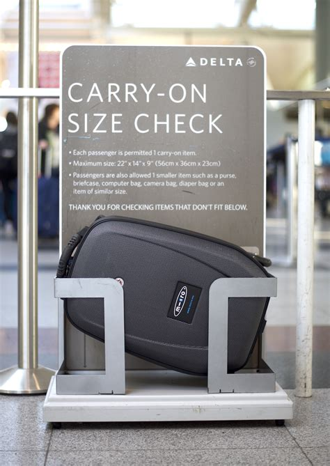 united airline carry on united airlines carry on size restrictions 2016