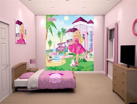 decoracion habitaciones infantiles dinosaurios pin de papel pintado barcelona en murales infantiles