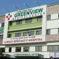 hsr layout mall greeview medical center hsr layout bangalore reviews