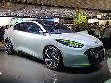voiture électrique — wikipédia