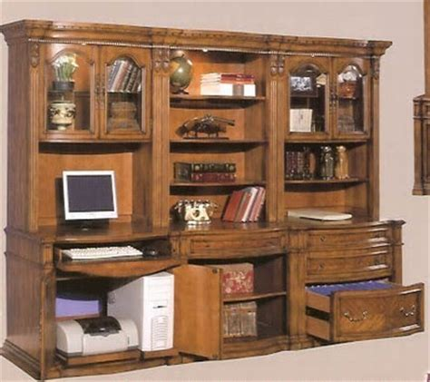 using kitchen cabinets for home office office furniture office designs photos office home