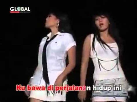 via vallen tiada yang lain mp3 download slowrock malaysia via vallen ft wiwik sagita tiada yang
