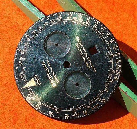 Ainger Matic Goldblack breitling black navitimer chrono matic vintage part yellow gold ref k41350 chrono shop