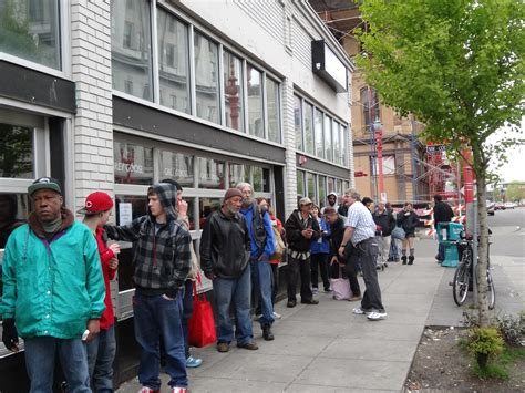 portland shelter portland shelters provide warmth to homeless mental health association of portland