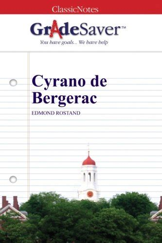 Cyrano De Bergerac Essay by Sparknotes The Fault In Our Study Questions And Autos Post