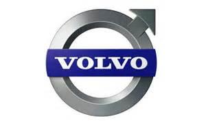 Volvo Symbol Volvo Logo Design History And Evolution