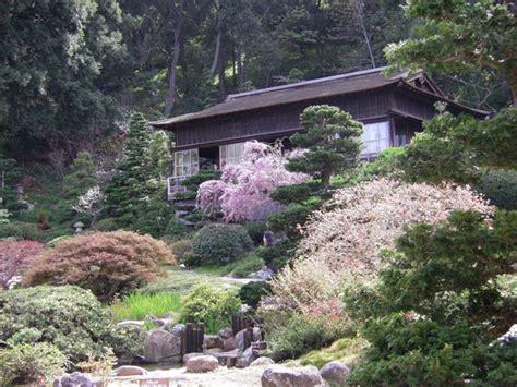 Saratoga Japanese Garden by Hakone Gardens Saratoga Ca Hours Address Attraction