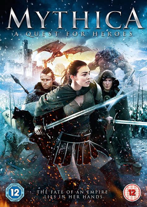 film fantasy del 2015 david burrows fantasy author and tips on writing a book