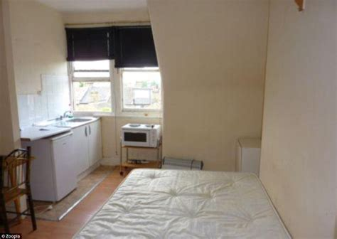 1 bedroom flat north london cheap one bedroom flats in north london www indiepedia org