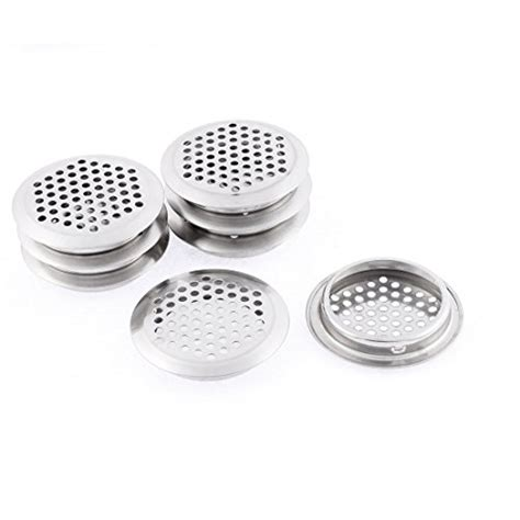 best sink stopper strainer 22 best sink stoppers 2018