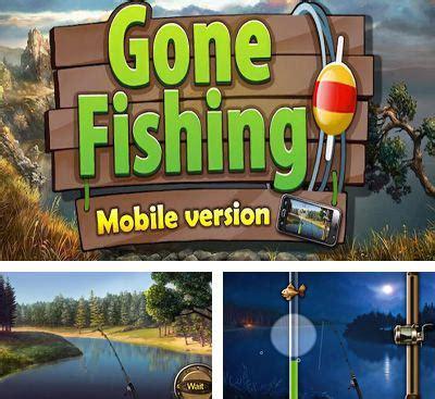Game Gone Fishing Mod | image gallery kostenlose spiele zum spielen