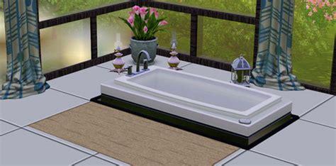 wie baue ich eine badewanne ein 5778 wie baut eine badewanne im boden das gro 223 e sims