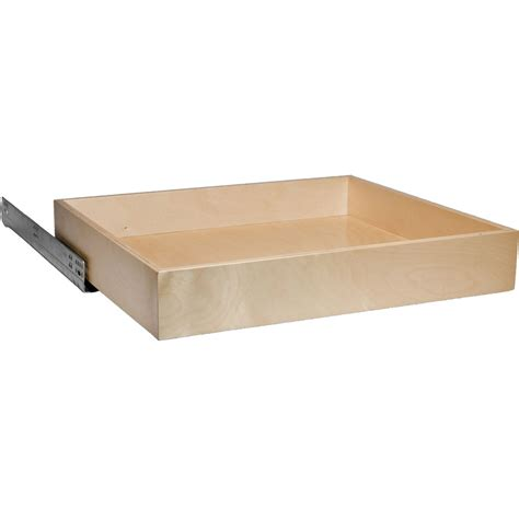 cabinet roll out shelves pull out cabinet shelf 18 inch deep in pull out cabinet