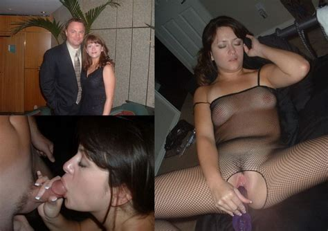 Amateur Couples Archives Wifebucket Offical Milf Blog