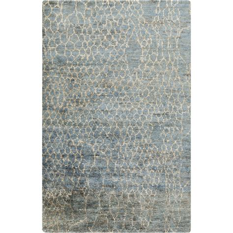 surya rug dealers surya bjorn 5 x 8 olinde s furniture rugs