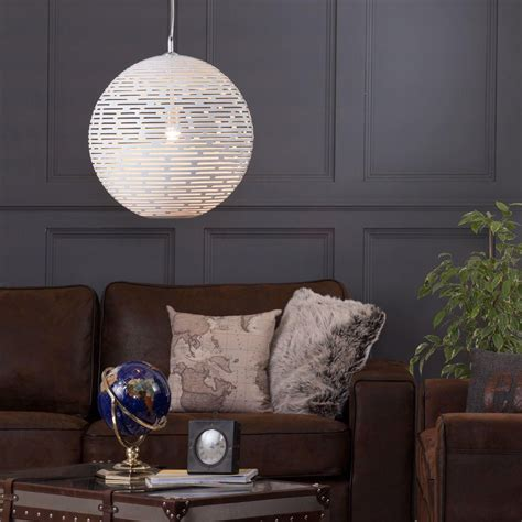 a guide to living room lighting litecraft