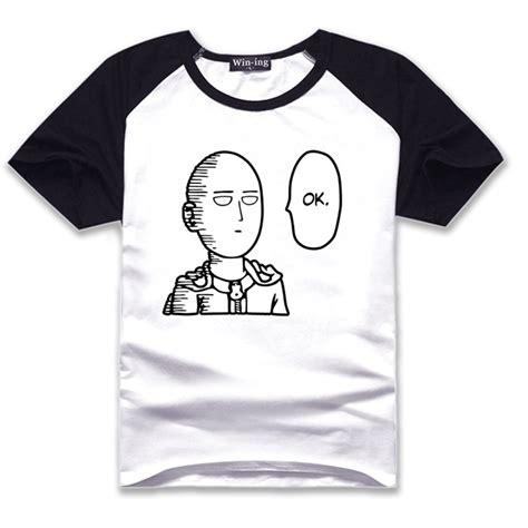 T Shirt Raglan Suzuki Anime buy wholesale anime tshirt from china anime tshirt wholesalers aliexpress