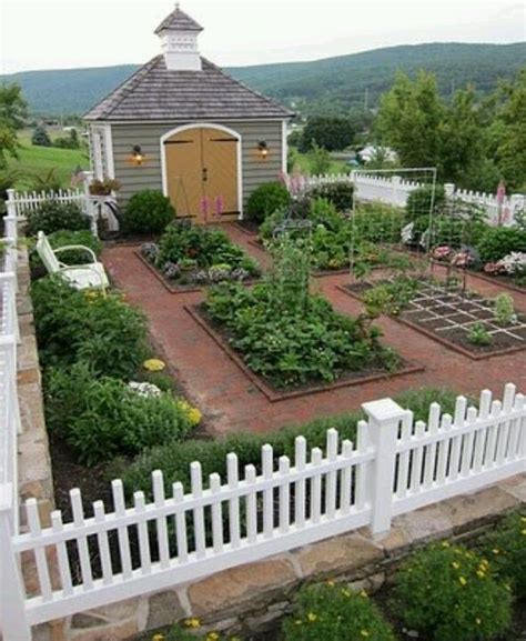 homestead farm garden layout and design for your home 2 amzhouse homestead farm garden layout and design for your home 9 amzhouse