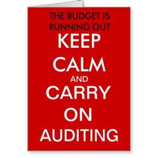 internal audit quotes quotesgram